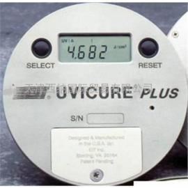原装美国EIT能量计