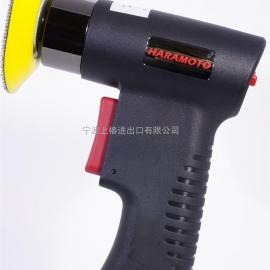 小型打磨机 2寸气动打磨机 气动砂纸机 研磨机 工业打磨机