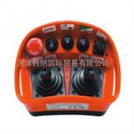 意大利ELCA工业遥控器