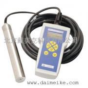 哈希TSS Portable便携式浊度悬浮物和污泥界面检测仪
