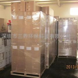 美国GE折叠滤芯PX05-40