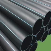 济宁安全饮水PE给水管、大口径PE管材更专业