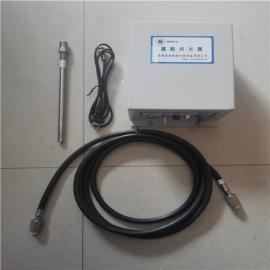 24V直流高能点火装置,点火能量3-30焦耳(J)可选