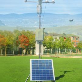 便携式工作环境站,大规模工作环境站,校园工作环境站