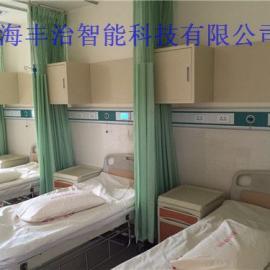 上海中间供氧,上海集中供氧,中间供氧