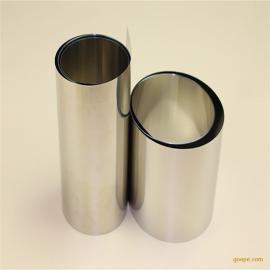 冷轧特硬301不锈钢带生产、环保0.2mm超薄钢带低价出售