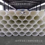 酸洗线用FRPP管排捂专用管道 +BC+