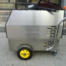 柴油加热清洗机厂家_柴油加热清洗机工厂/公司
