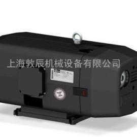 SV1040C, 普旭干式旋片泵,普旭真空泵代理