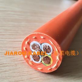 扒渣机电缆|扒渣机电缆生产厂家