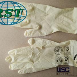 乳胶手套厂商、深圳乳胶手套批发商、M,S,L乳胶手套码数