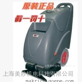 厂家直销威霸 SL1610SE三合一地毯机地毯抽洗机