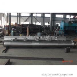 蓝奥旋转式滗水器XB400XB600XB800不锈钢