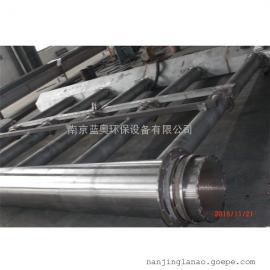 蓝奥XB1000XB1250旋转式滗水器不锈钢