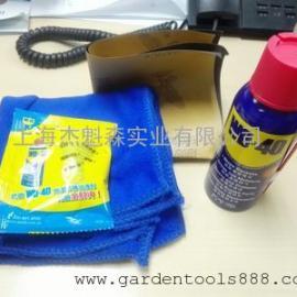 WD-40防锈润滑剂 除锈剂脱模剂松动剂汽车养护润滑油
