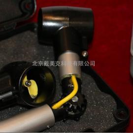 美国Global Water代理FP111-S/FP211-S便携直读式流速仪