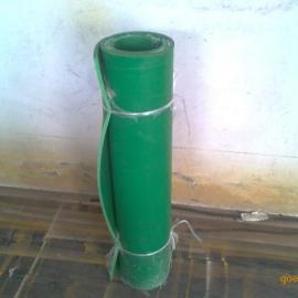 长春10kv配电房绝缘胶垫/配电房绝缘胶垫价格