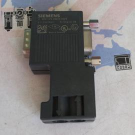 西门子总线连接器6GK1500-0EA02