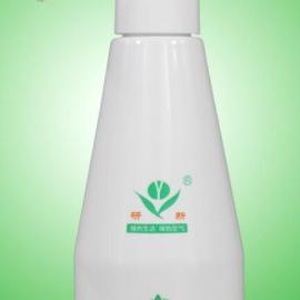 领耀东方除醛除味剂,国内唯一甲醛清除剂出口品牌,全国招商