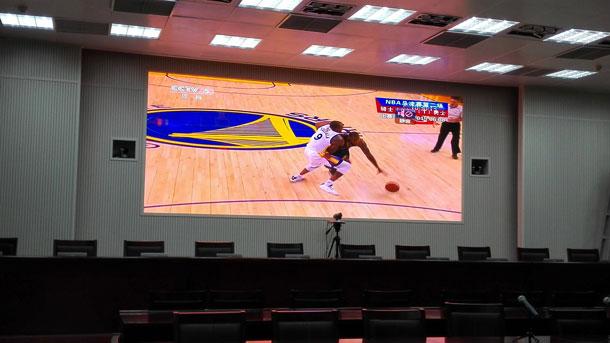 5led舞台主屏幕设计安装价格
