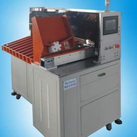测试分选 电池配组机价格优惠 海拓尔18650全自动分选机