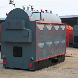 无烟环保0.5吨蒸汽锅炉-0.5吨蒸汽锅炉价格