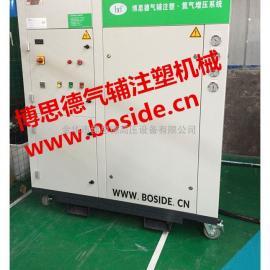 氮气压缩机