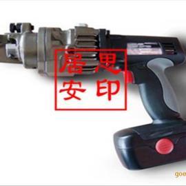 居思安IS-MC16LI 便携式钢筋速断器优惠促销