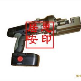 居思安IS-MC19L充电式钢筋速断器订购优惠