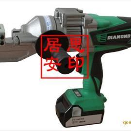 居思安DCC1620便携式钢筋速断器订购优惠