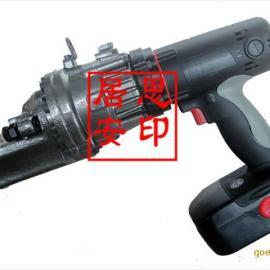 居思安便携式钢筋速断器RC-20订购优惠