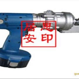 居思安SGQ-16D便携式钢筋速断器订购优惠