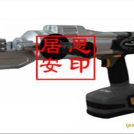 居思安SGQ-20钢筋速断器订购优惠