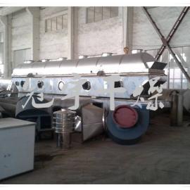 硫酸铜结晶专用干燥设备,硫酸铜专用烘干机,稳定性好的设备