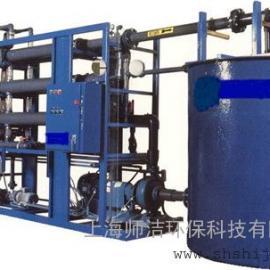 shsj-df膜处理设备
