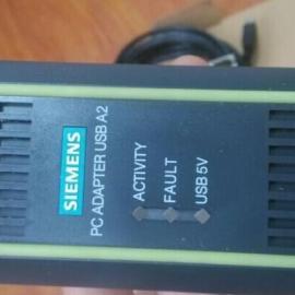西门子TS适配器6ES7 972-0CB35-0XA0
