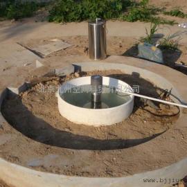 超声波自动蒸发器、水面蒸发器
