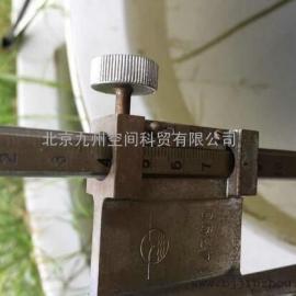 蒸发测针(70mm)