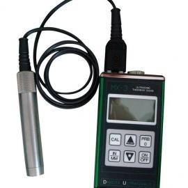 美国达高特DAKOTA进口MX-3高精密超声波测厚仪