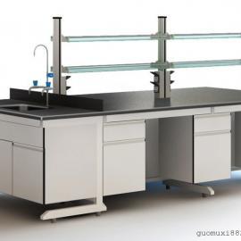 实验台,实验台厂家,通风柜,实验室家具系列