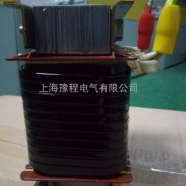 内蒙古直流电抗器