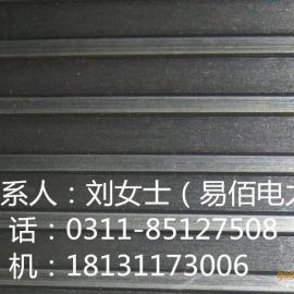 变电站绝缘胶垫颜色 耐高压绝缘胶垫规格尺寸