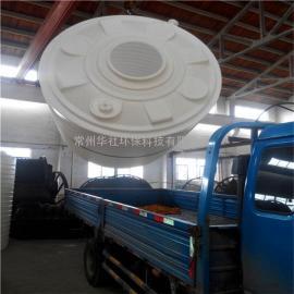 10吨水塔大型水塔厂家水塔厂家直销