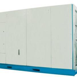 DSR-250A/W 螺杆式空气压缩机(风冷) 或(水冷)