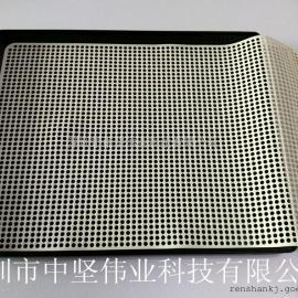 白色硅胶防滑垫、防静电硅胶垫厂商