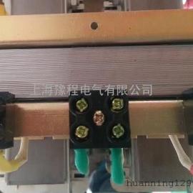 济南电抗器