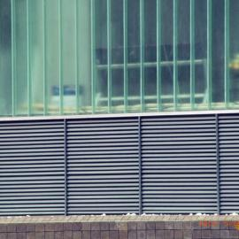 广州市百叶窗材料生产制作厂,东莞市百叶窗材料专业制作厂家