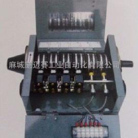 TK-8�_床凸�控制器|TK-14凸�控制器