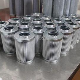 富盛油气分离滤芯P3515B165-1