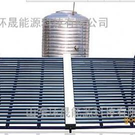 大同太阳能联箱供应商|山东环晟